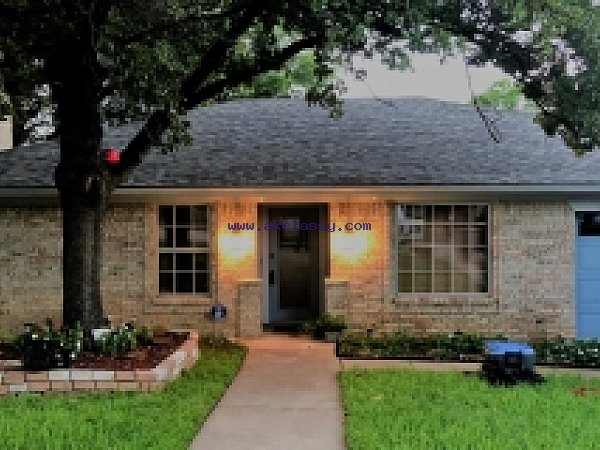 Southern Roofing & Construction