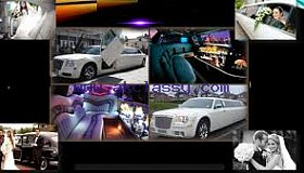 Limo Service New York