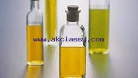 +27676667254 POWERFUL  SANDAWANA OIL FOR BOOSTING BUSINESS,LUCKY,MONEY