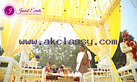 wedding venues in Ajman
