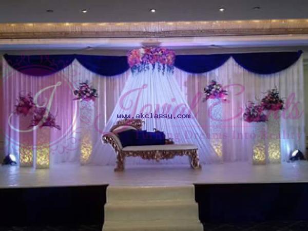 wedding venues in uae