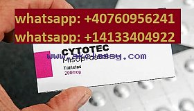 cytotec for sale in dubai