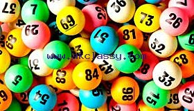 CAST LOTTERY SPELL TO WIN CASINO, GAMBLING +27710304251