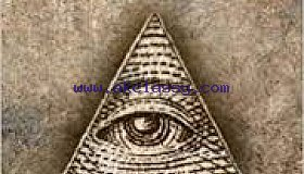 Join illuminati Secret Society Of Billionaires +27640371920