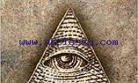 Join illuminati Secret Society Of Billionaires +27640371920