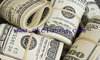 Cast Money Spells For Riches, Stop That Curse Today +27710304251
