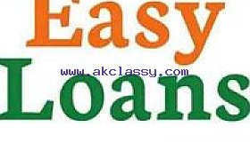 OPPORTUNITY OF LOAN OFFER BETWEEN SERIOUS AND HONEST INDIVIDUALS