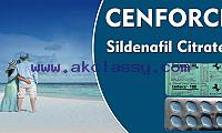 Buy Cenforce 100 mg Online