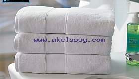 hotel linen manufacturer in dubai | Infinity Hotel Supplies LLC