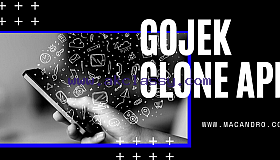 go-jek-clone-app_grid.png