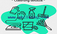 Move In Deep Cleaning Dubai or Move Out Steam Cleaning Services Company UAE