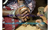 WOMAN TRADITIONAL HEALER, CAST FERTILITY SPELL ,STOP BARENESS +27710304251