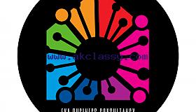 FVA Business Consultancy
