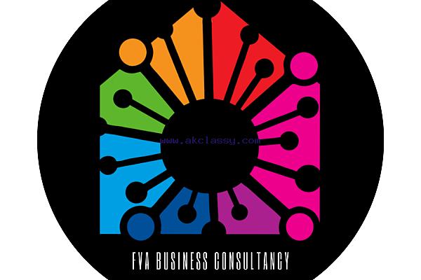 FVA Services
