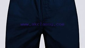 Buy Mens Boxers Online India at Beyoung