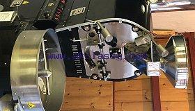 2019 Diedrich IR-5 Coffee Roaster
