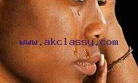 ☎+27656121175  MALDIVES,MALTA LOST LOVE SPELL CASTER IN UK, USA,MAURITIUS,SWEDEN,JAMAICA,IRELAND,SINGAPORE,TURKEY,IRAN,SAUDI ARABIA,SPAIN,KUWAIT,QATAR