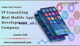 Best_App_Development_Company_in_Gurugram-__Swaran_Soft_grid.jpg