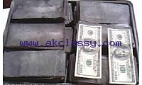 SSD Solution used to clean all type of blackened notes in +27603651322 S.Africa,USA