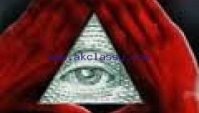 +27710098758 Illuminati Miracle Ring in Botswana,Zambia,Zimbabwe