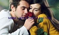 Great lost love spell caster +27603651322 Bring back your lost love in S. Africa,USA,UK,CANADA