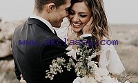 Dr. ZONKY Genuine Traditional Healer/Lost Love Spells Caster In Soweto,Durban Call +27603651322 Canada,USA