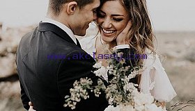 Powerful caster +27603651322 LOST LOVE SPELL CASTER IN USA, CANADA, AUSTRALIA ,DUBAI, LONDON, UK