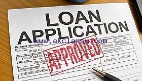 Heb je een lening nodig?
