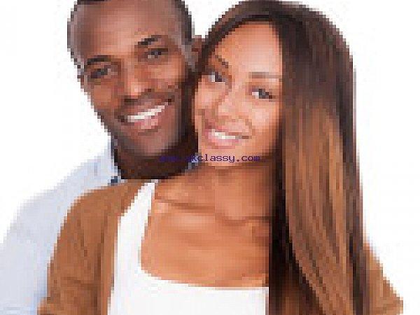 Love Spells Caster In Australia +27603651322 USA,Canada,S.Africa