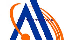 bulk sms service provider in kenya
