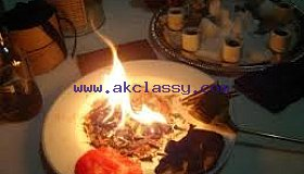 Benoni Tembisa Inyanga/ Herbalist @ +27631938778 Traditional Healer to bring back lost lover in Midrand Westonaria Vryheid Orkney Kimberley Nigel Bisho