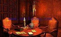 Centurion Midrand ℅ +27631938778 Powerful Traditional Healer/Sangoma return lost lover in in Sandton Randpoort Ratanda Rayton Refilwe Reiger Park Rikasrus AH Robin Park
