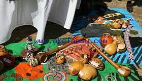 Wisconsin ? +27631938778 ?? Wisconsin black Magic Spells casters bring back lost lover Wisconsin ß voodoo spell caster