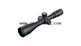 Athlon Optics Ares ETR 4.5-30x56 Riflescope (MEDAN VISION)