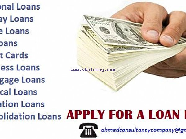 URGENT AVAILABLE LOAN SERVICE CONTACT US AS SOON AS POSSIBLE