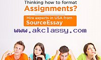 .Urgent Instant essay Help Online By Fast Instant essay Writers.