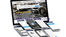 Auto Parts Catalog | Anzael LLC