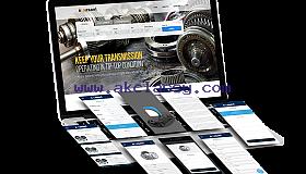 aftermarket_auto_parts_catalog_software_grid.png