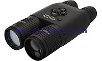 ATN BinoX 4K 4-16X Smart Day/Night Binocular (MEDAN VISION)