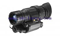 ATN PVS14-4 Multi-purpose Gen 4 Night Vision Monocular (MEDAN VISION)