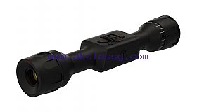 ATN ThOR LT 4-8x Thermal Rifle Scope (MEDAN VISION)