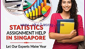 Essay Writer – Singapore Professional  that Will Solve Any Writing Problem