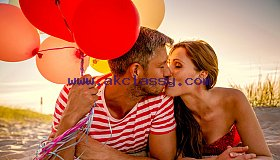 Real and powerful love spell caster to bring ex lover 2020  contact+46761532770