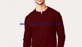 Buy Latest Designs Full Sleeve T Shirts for Mens Online at Beyoung