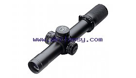 Leupold Mark 8 CQBSS Tactical Riflescope (MEDAN VISION)