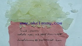 Mephedrone Ketamine Heroine cocaine ,5-Meo-DMT 4-Aco-DMT 4-Ho-MIPT Mdma and BK mdma crystals and powder methylone for sale