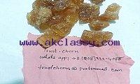 Mdma,A-PVP,Mephedrone,2ci 5-Meo-DMT 4-Aco-DMT 4-Ho-MIPT 5-Methylmethylone crystal
