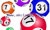 How does lottery spells  work +27710098758 IN CANADATURKEY,MALAYSIA , BAHRAIN , IRAQ , KUWAIT , LIBYA ,JAPAN?
