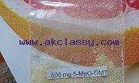 Buy DMT , MDA BK-EBDP CRystal 4cl-pvp Crystal 5FPB-22 jwh-122